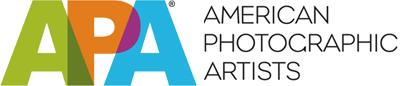apa-logo_2.jpg